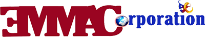 Emmac Corporation