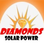 DIAMOND SOLAR POWER