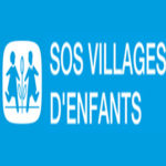 @SOS VILLAGES D'ENFANTS