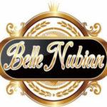 @Belle Nubian