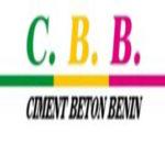 @CIMENT BETON BENIN