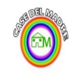 @CASE DEL MADRE