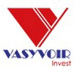 @VASYVOIR