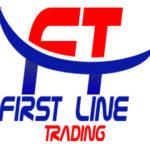 @FIRST LINE