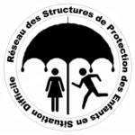 @Réserve des Structures de protection