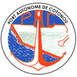 @Port Autonome